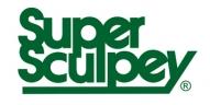 super_sculpey.jpg