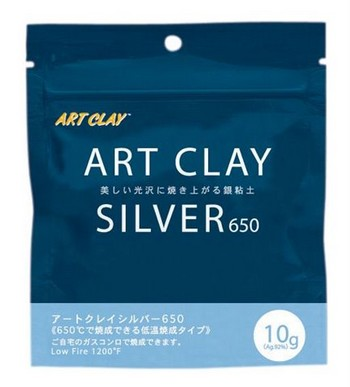 artclay-blok-10g.jpg