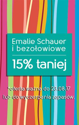 emalie15taniej_boczny.png