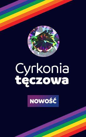 cyrkona_teczowa_boczny.jpg