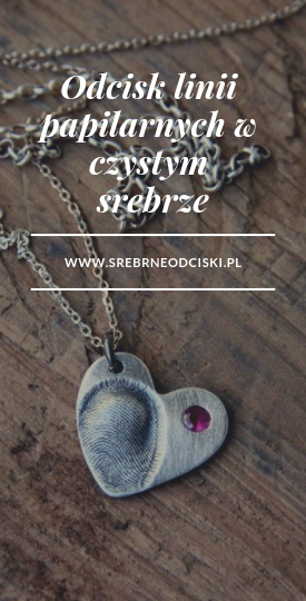 srebrneodciski.png