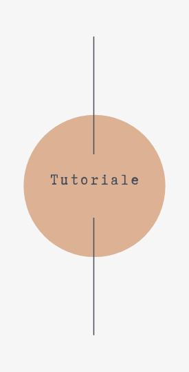 tutorial.png