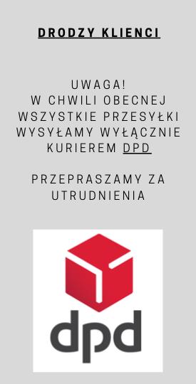 dpdinfo.png