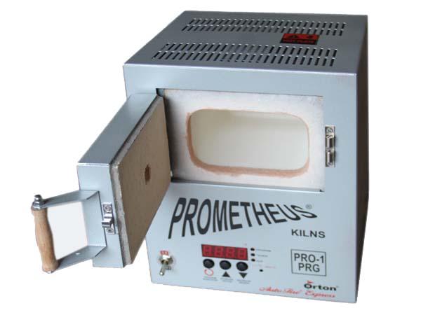 prometeusz1a.jpg